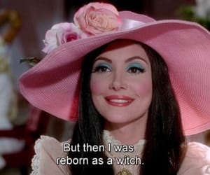 movie, girl, and the love witch image