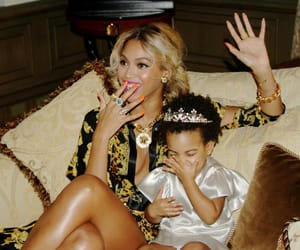 alternative, cyber ghetto, and beyonce knowles image