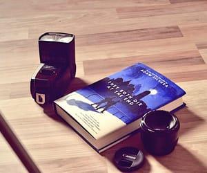 books, adam silvera, and photography image