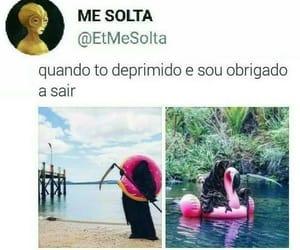 br, brazil, and português image