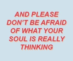 quotes and twenty one pilots image
