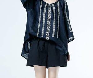 etsy, shirt, and cotton shirt image