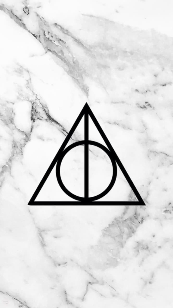 Image About Text In Harry Potter By M Emi On We Heart It