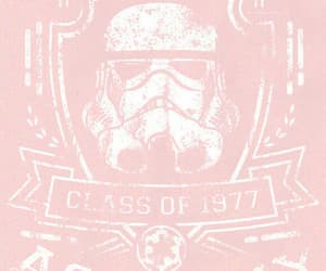 background, pink wallpaper, and imperial image