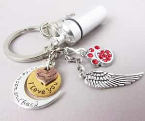 etsy, gift for pet loss, and pet loss gifts image