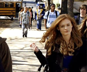 gif, holland roden, and teen wolf image