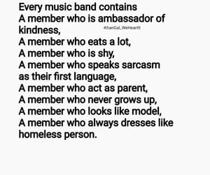 band, exo, and lol image
