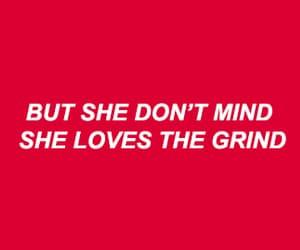 quotes, Lyrics, and love image