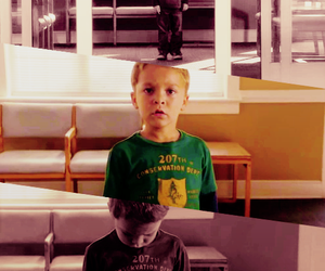 cutest, one tree hill, and pierce gagnon image