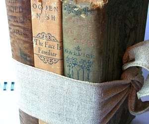 etsy, old books, and photo prop image