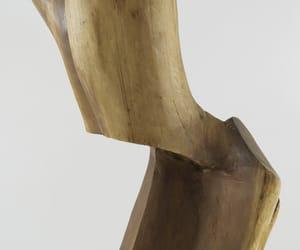 modern art, sculptor, and abstract artist image