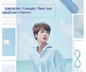 aesthetics, jin, and Collage image