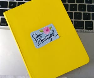planner, productivity, and stationary image