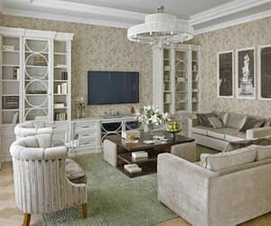 rooms, rooms designs, and modern rooms image