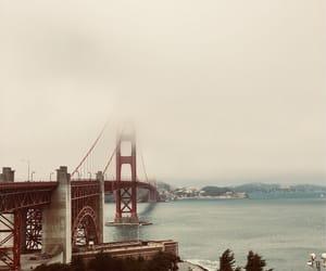 bridge, photography, and travel image