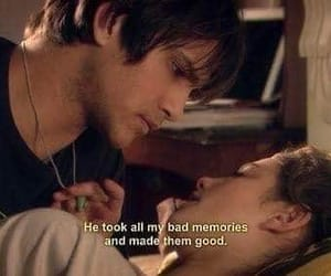 skins, effy stonem, and quotes image