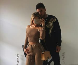 goals, couple, and Relationship image