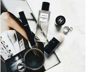 aesthetic, magazine, and skincare image