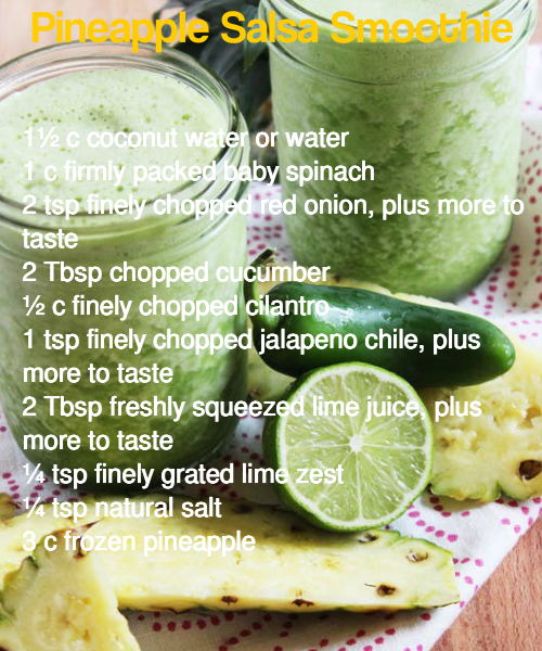 blending, smoothies, and healthy smoothies image