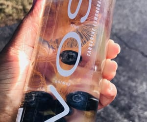 healthy, hydrate, and water image