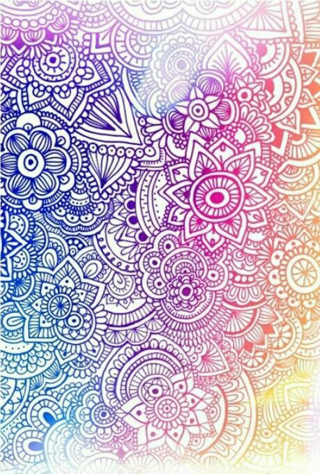 Image about wallpaper in Background/Fondos de pantalla.🌟📱 by ...