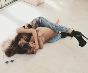 ariana grande, luxury luxurious glam, and love lovely cute cuteness image