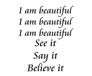 beautiful, believe, and boy image