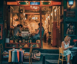 istanbul, turkey, and ️️️️turkiye image