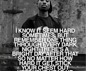 quotes, tupac, and 2pac image
