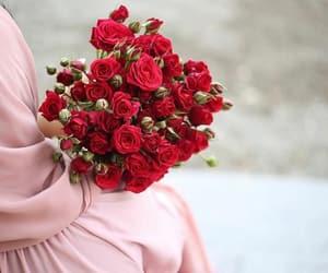 Image by Hüzün çiçekleri