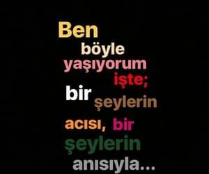 alıntı, türkçe sözler, and lale müldür image