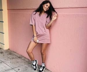 casual, photography, and skater girl image