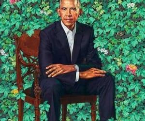 barack obama and president obama image