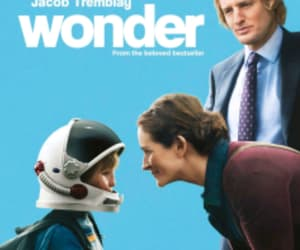 peliculas, wonder, and the best movies image