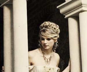 old, Taylor Swift, and photoshoot image