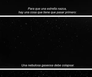 1, amor, and cielo image