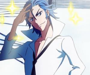 anime, art, and fan art image