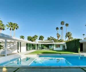 architecture, glamour, and style image