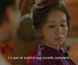 frases, Korean Drama, and kpop image