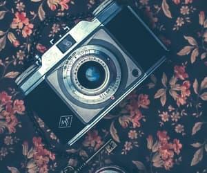 camera, picture+bild+resim, and photo+sfondo+arka plan image
