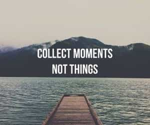 collect, text, and moments image