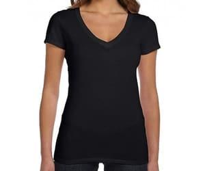 t shirt printing, custom t shirts, and printed t shirts image