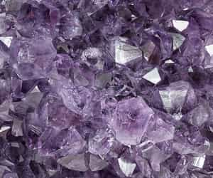 alternative, colour, and crystal image
