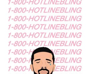 Drake, wallpaper, and background image