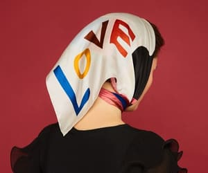 inspiracion, moda, and love image