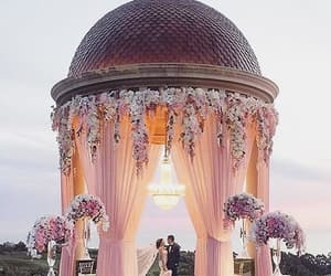 amor, wedding, and san valentin image