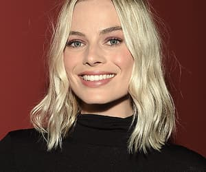 actress, blonde, and beauty image