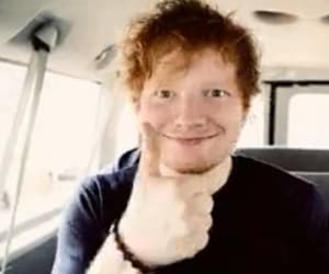 <3, singer, and sheerios image