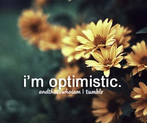 optimistic and andthatswhoiam image