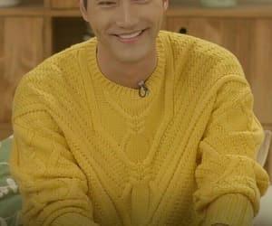 choi siwon, super junior, and siwon super junior image